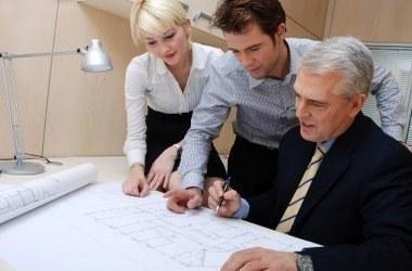 惠灵顿维多利亚大学建筑设计专业