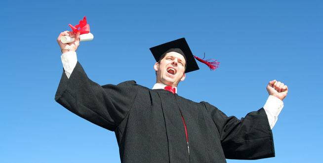 澳洲 MBA专业40