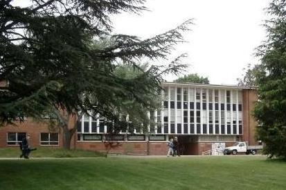 澳洲国立大学录取要求(入学条件)