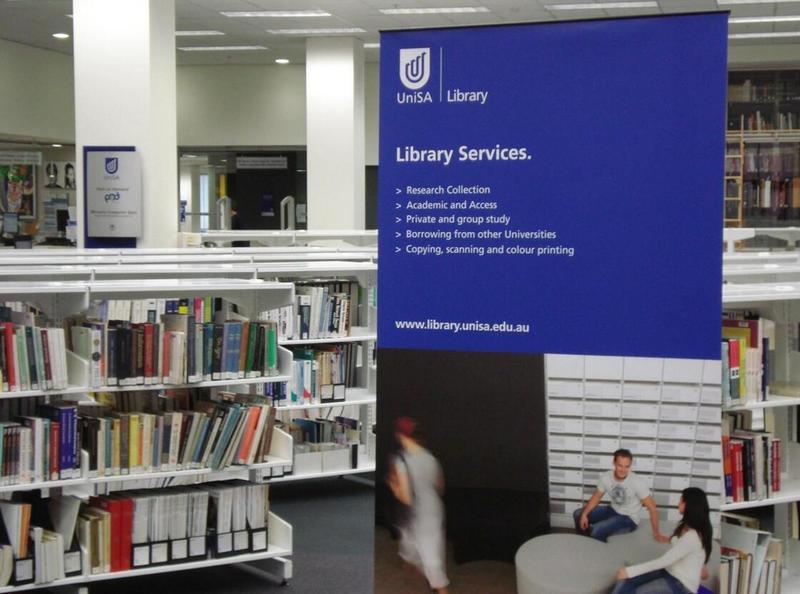 南澳大学招生条件