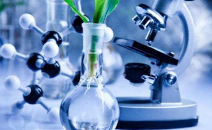 生物工程专业