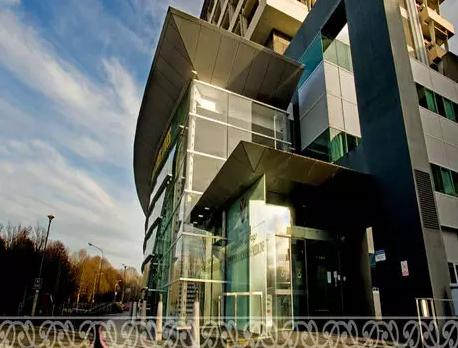 新西兰奥塔哥大学