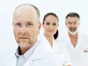澳洲八大名校都有健康科学专业吗