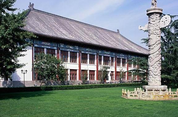 校园环境 (2)