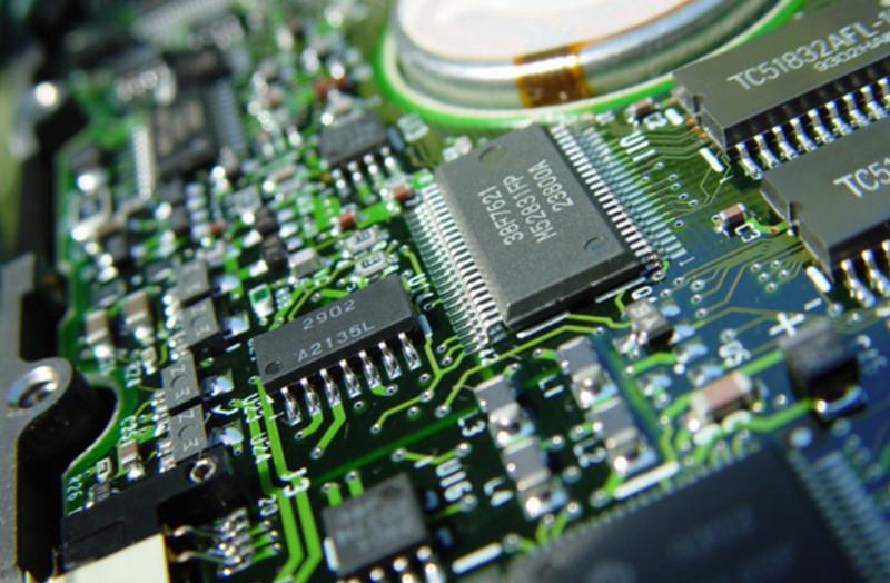 南昆士兰大学电子工程专业课程设置难不难