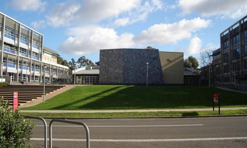 澳洲昆士兰科技大学传媒专业好不好