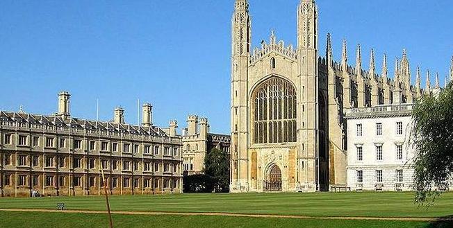 伦敦大学学院研究生专业设置
