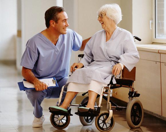 新西兰 护理专业 图片8