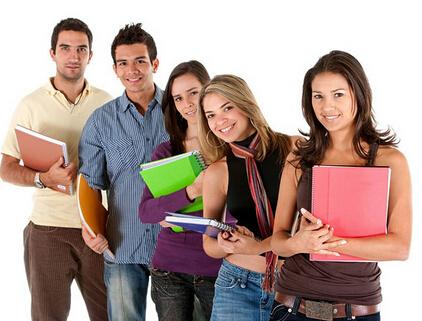 澳洲新南威尔士大学MBA专业课程设置一览