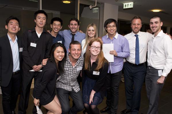 悉尼科技大学回国有优势吗