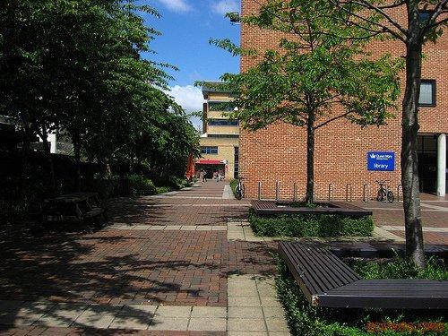 伦敦大学玛丽女王学院学位含金量