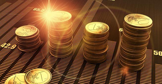 澳洲 金融专业 图片8