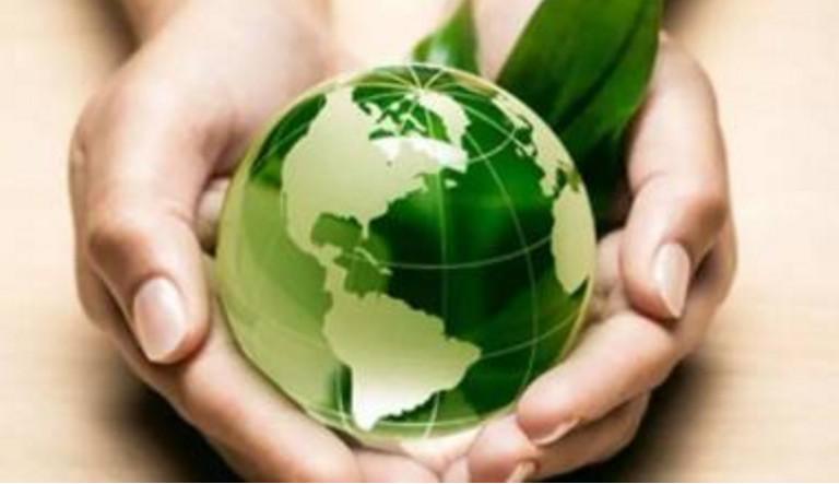 新西兰环境工程专业留学学费