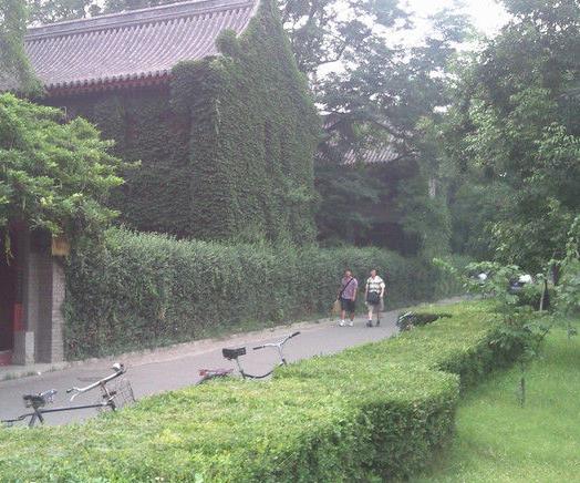 校园环境 (24)