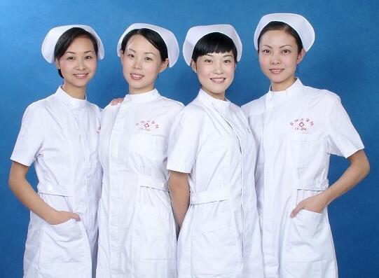 护理专业 图片2