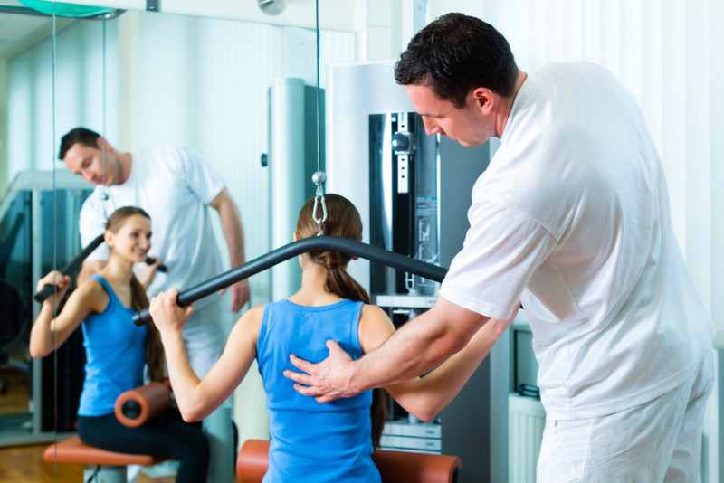 澳洲物理治疗专业课程难度如何