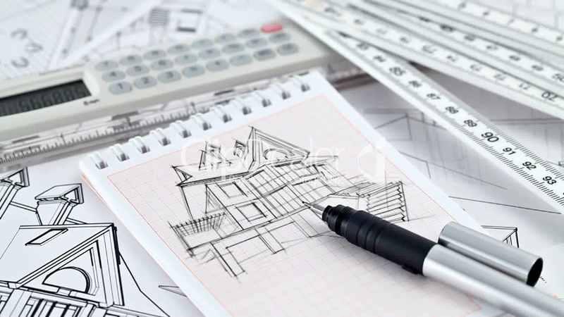 建筑设计专业 (62)