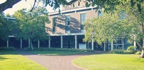 弗林德斯大学语言中心介绍