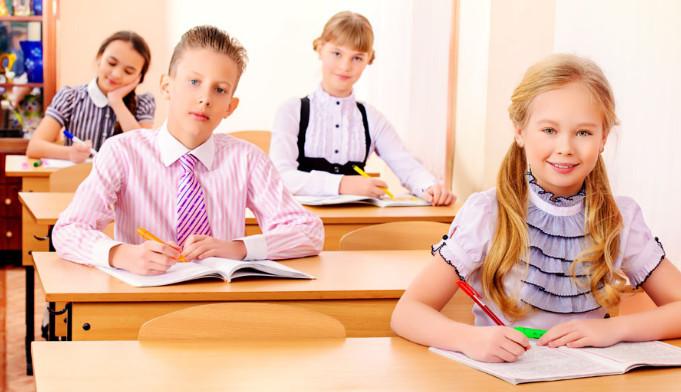 澳洲维多利亚大学教育学专业