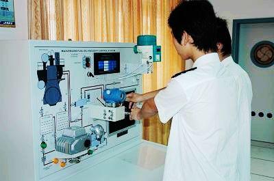 电子电气工程