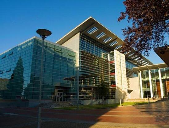 新西兰奥克兰理工大学健康学院环境学院
