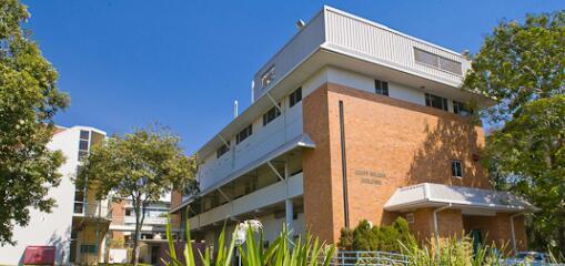 中央昆士兰大学容易申请吗