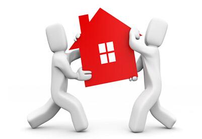 澳洲房地产评估专业