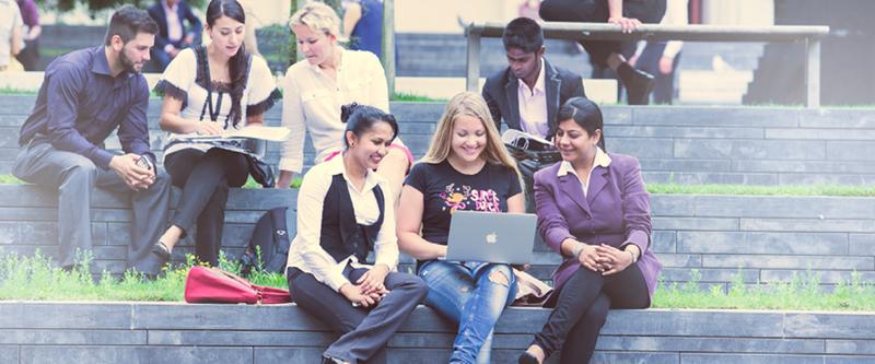 澳洲国立大学商科课程设置