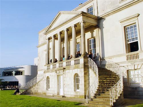 爱丁堡玛格丽特女王大学研究生专业设置