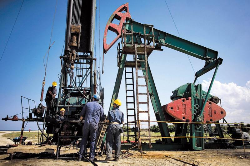 澳洲石油工程专业课程难度如何