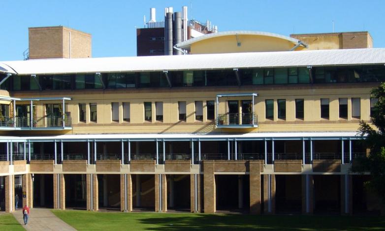 新南威尔士大学研究生申请条件介绍