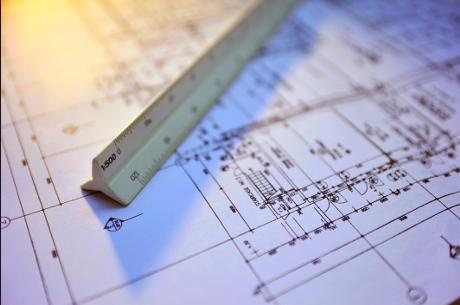 澳洲工料测量师专业