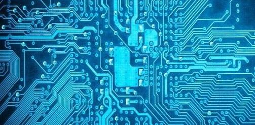 计算机科学专业12