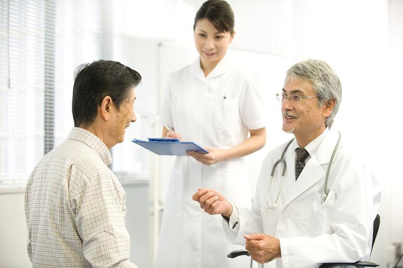 澳洲 护理专业 图片15