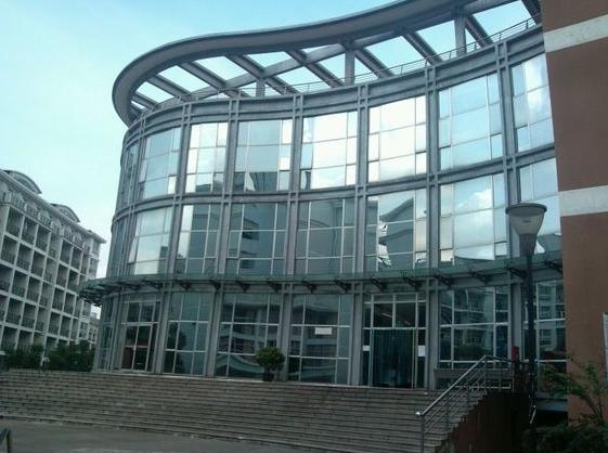 校园环境 (1)