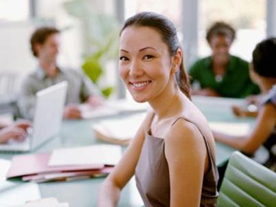 维多利亚大学市场营销专业课程设置难不难