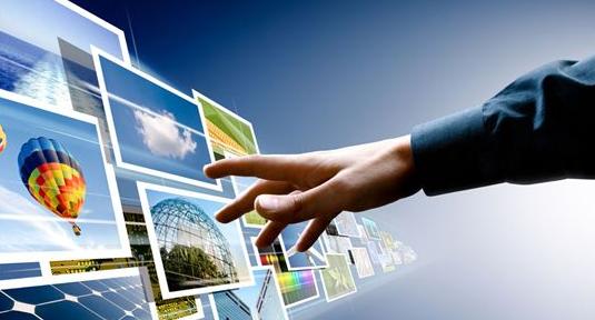 信息系统专业基本信息