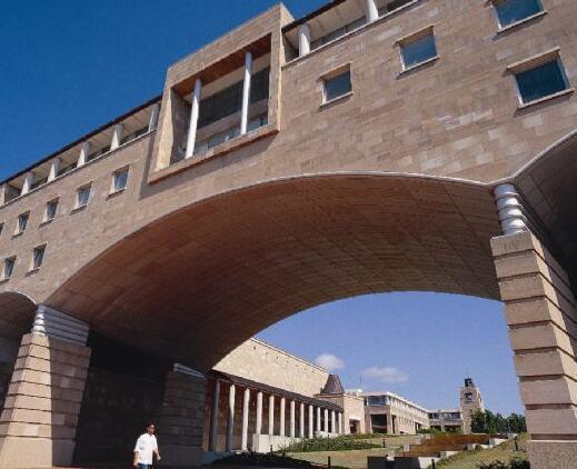 澳洲 邦德大学8