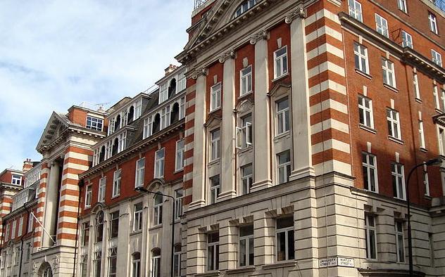 伦敦大学学院毕业生回国好就业吗