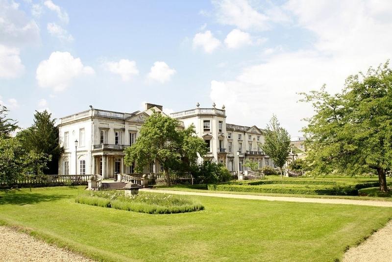 英国留学洛翰普顿大学排名及研究生申请条件介绍
