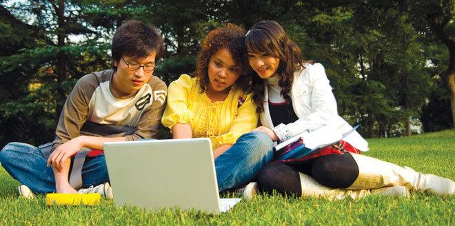 为什么选择去悉尼科技大学留学