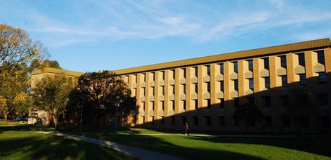 拉筹伯大学容易申请吗