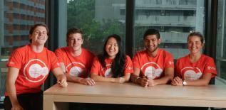 如何申请新南威尔士大学 新南威尔士大学申请条件