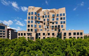 悉尼科技大学 图片2