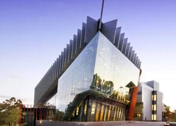 澳洲 迪肯大学图片26