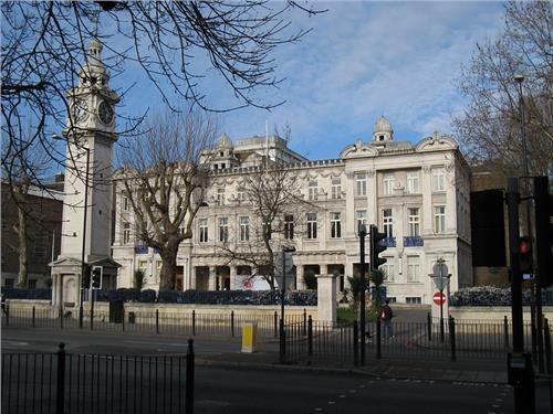 伦敦大学玛丽女王学院回国优势