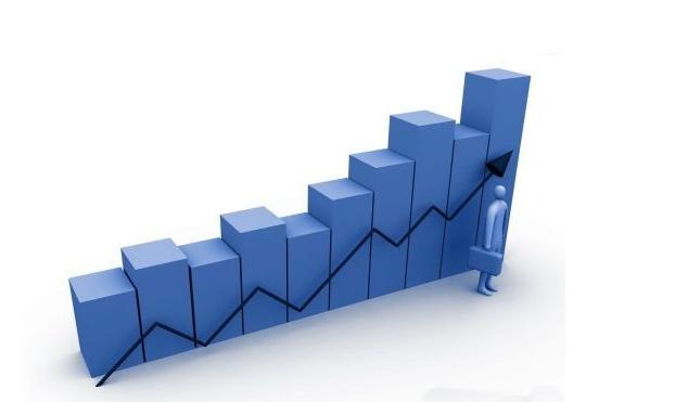 澳洲 计量经济学专业 图片33