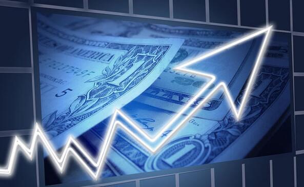澳洲 金融专业 图片5