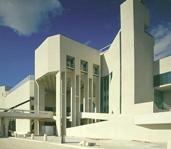 澳洲 澳洲国立大学 图片34