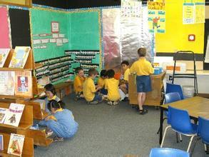澳洲南澳大学小学教师专业